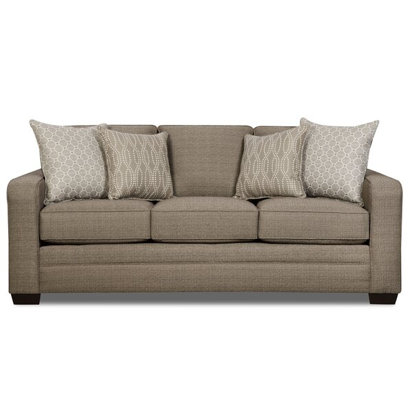 Sale Price Cornelia Upholstery Heath Sofa