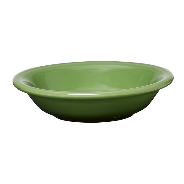 0.2-qt. Fruit Bowl by Fiesta
