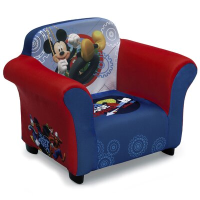 Mickey Mouse Amp Friends You Ll Love In 2020 Wayfair