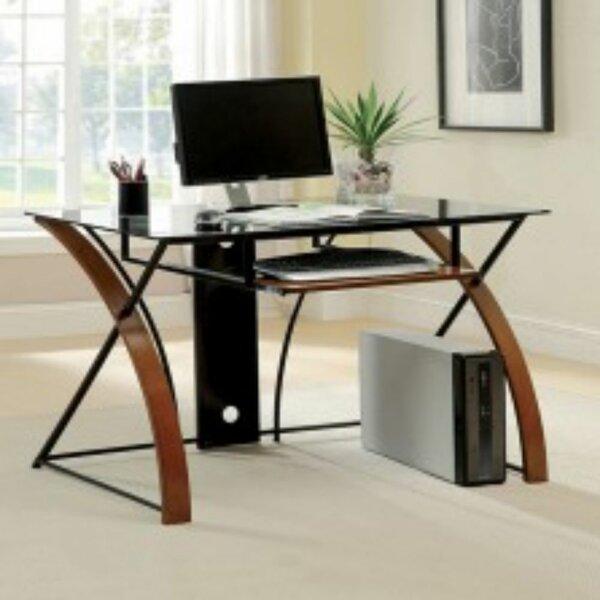 Servare Desk