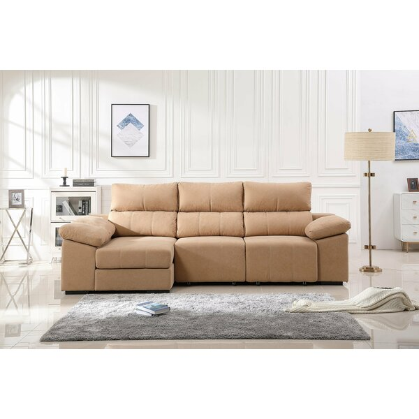 Patio Furniture Defries 111