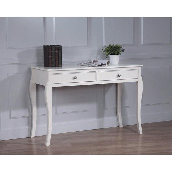 Arin Writing Desk by House of Hampton