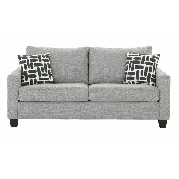 Latitude Run Small Sofas Loveseats2