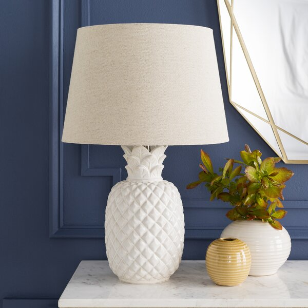 Malcolm 23.75 Table Lamp by Bay Isle Home