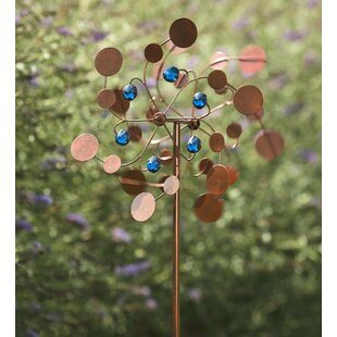 Pinwheels & Spinners You\'ll Love | Wayfair