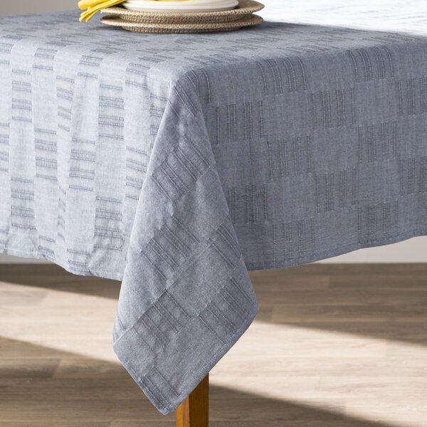 Matera Tablecloth by Dansk