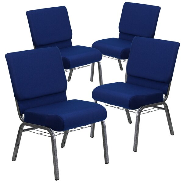 Laduke Church Chair by Symple Stuff