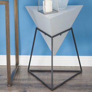 Searching for Welles End Table By Mercury Row