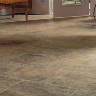 Armstrong Flooring Carmona Stone 16\