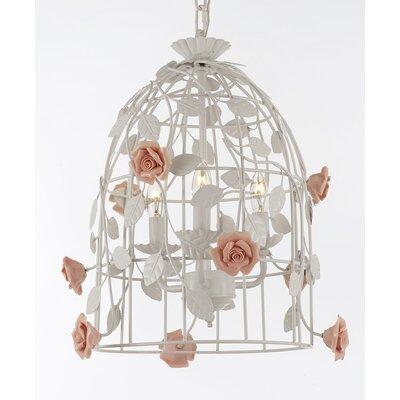 lustre cage oiseau simple ralisation suspension u envole duoiseaux with lustre cage oiseau. Black Bedroom Furniture Sets. Home Design Ideas