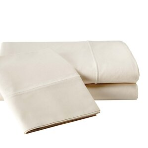 800 thread count 100 egyptian quality cotton extra deep pocket sheet set