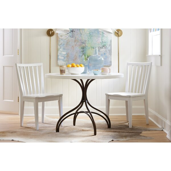 Cinch 3 Piece Dining Set by YoungHouseLove