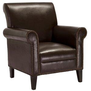 juniper arm chair