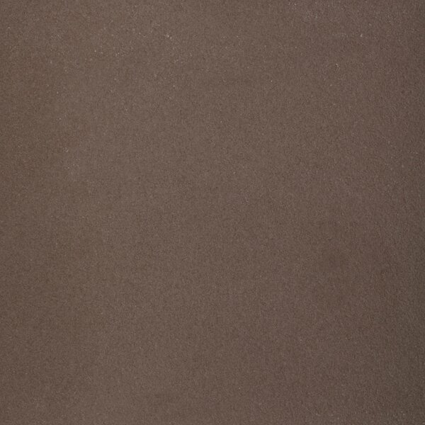 Perspective Pure 12 x 12 Porcelain Field Tile in Brown by Emser Tile