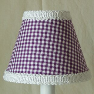 Check Prices Royal 11 Fabric Empire Lamp Shade By Silly Bear Lighting