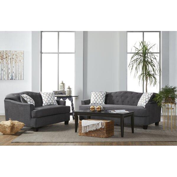 Ogorman Sofa by Charlton Home