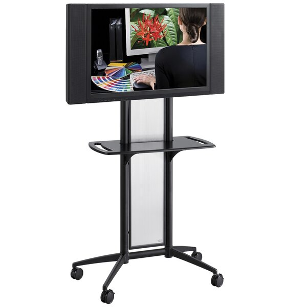 Viola 38 TV Stand by Symple Stuff