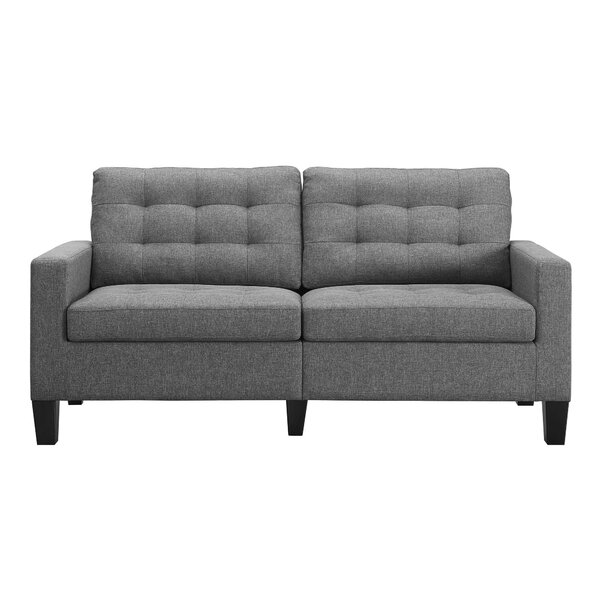 Pictor Sofa by Wrought Studio