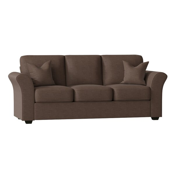 Cheapest Sedgewick Sofa Sweet Winter Deals on