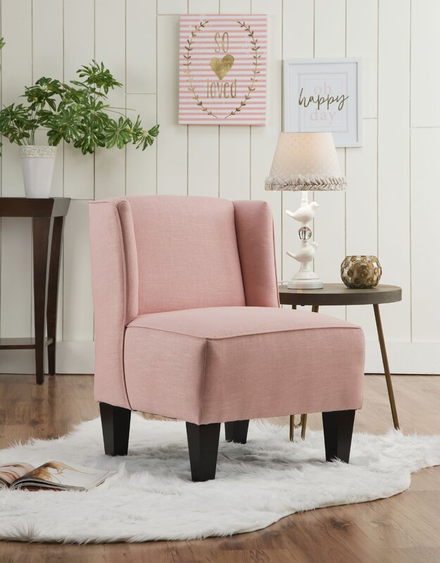 Luxury Grey Living Room Chairs Image - Living Room Designs ...