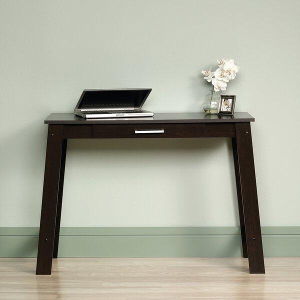 Everett Writing Desk by Zipcode Design
