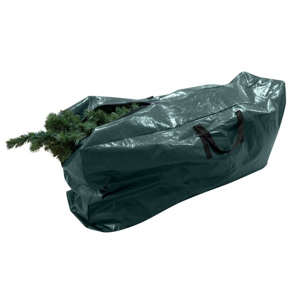 Christmas Tree Storage Bag by Evelots