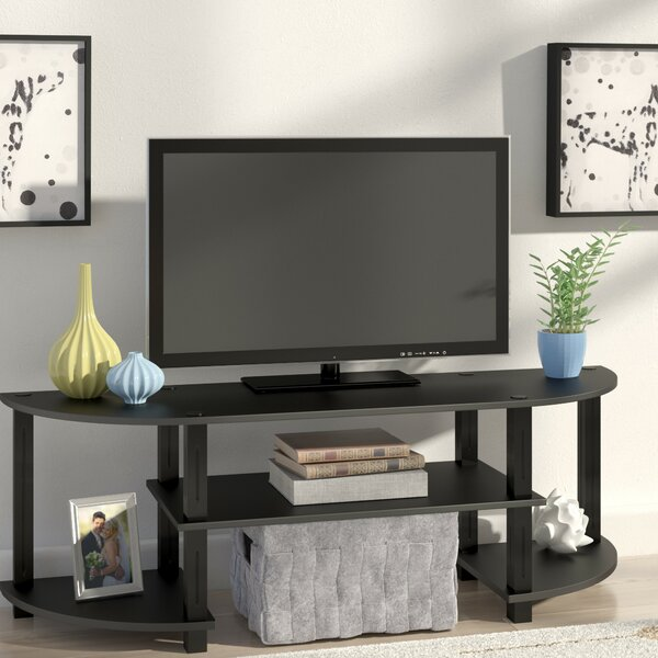 Tracy TV Stand for TVs up to 42 by Zipcode Design