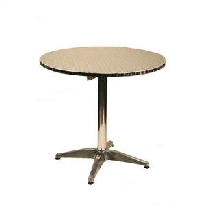 Attirant 36 Inch Round Dining Table   Wayfair