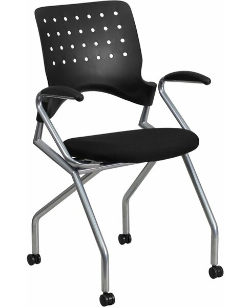 Boswell Galaxy Portable Nesting Chair by iHome Studio