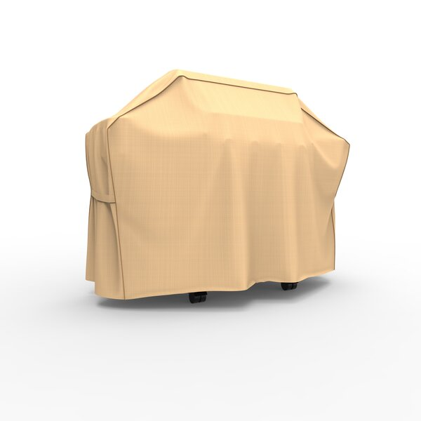 Chelsea 55 Grill Cover by Budge Industries