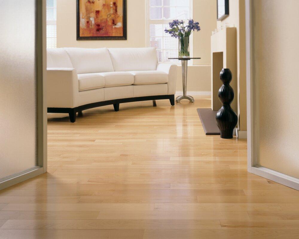 maple hardwood floor. Specialty 4\ Maple Hardwood Floor