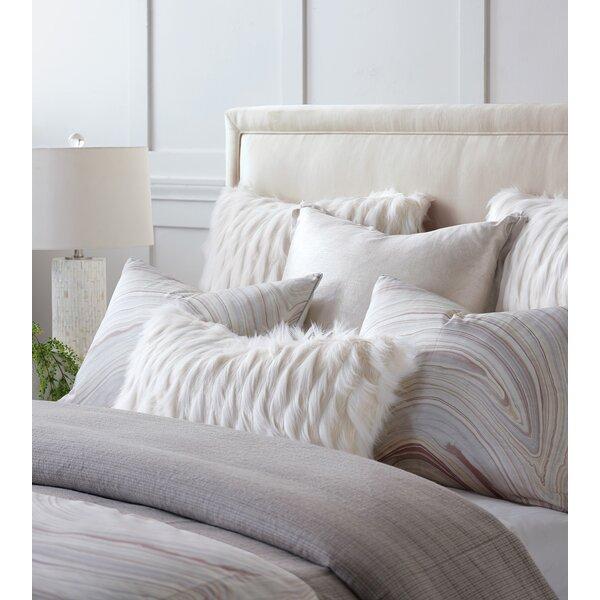 Geode Luxe Single Comforter
