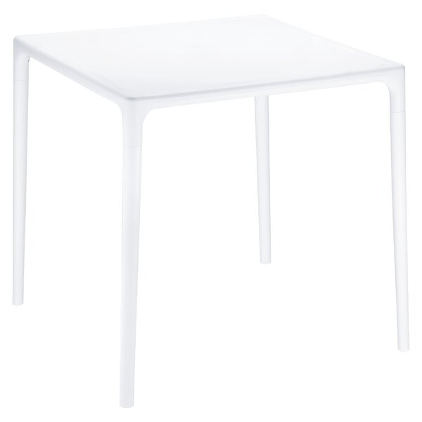 Del Mesa 28 Mango Square Dining Table by Zipcode Design