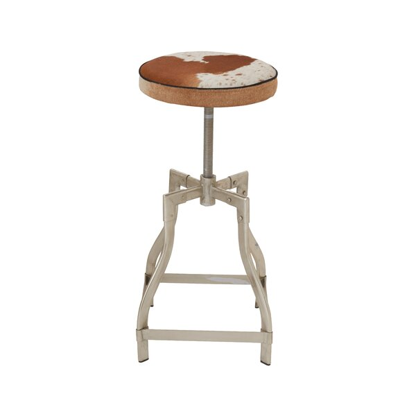 Patio Bar Stool by Cole & Grey