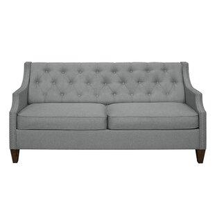 Superieur Jarred Classic Sofa