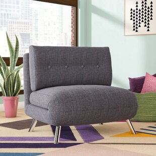 modern convertible furniture. Search Results For \ Modern Convertible Furniture