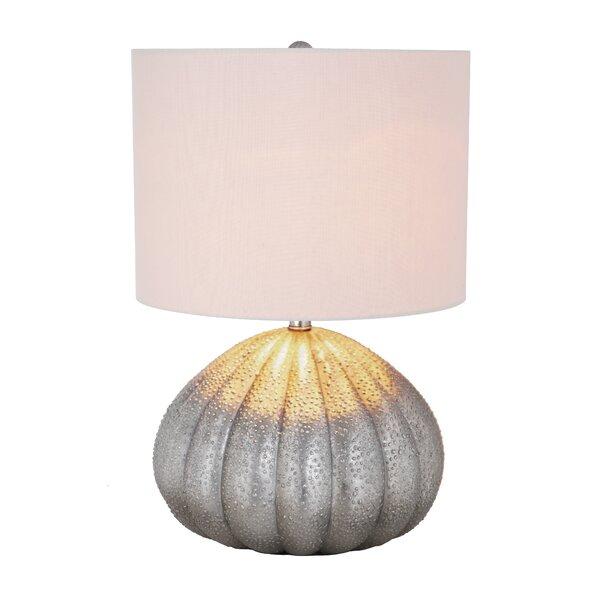 Sea Urchin Lamp | Wayfair