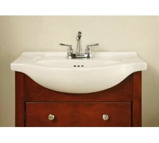 shallow bathroom vanity. search results for \ shallow bathroom vanity