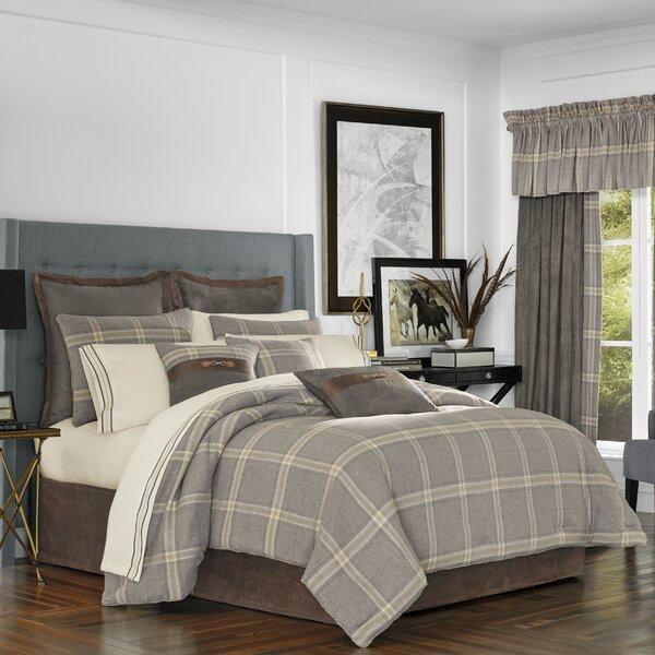 Kunkle Comforter Set