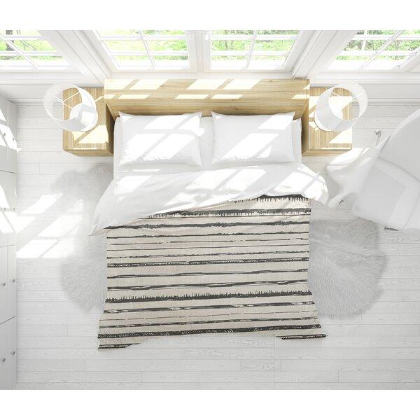 Rohrer Lightweight Comforter Set