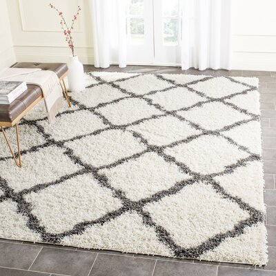 Gray Amp Silver Rugs You Ll Love In 2019 Wayfair