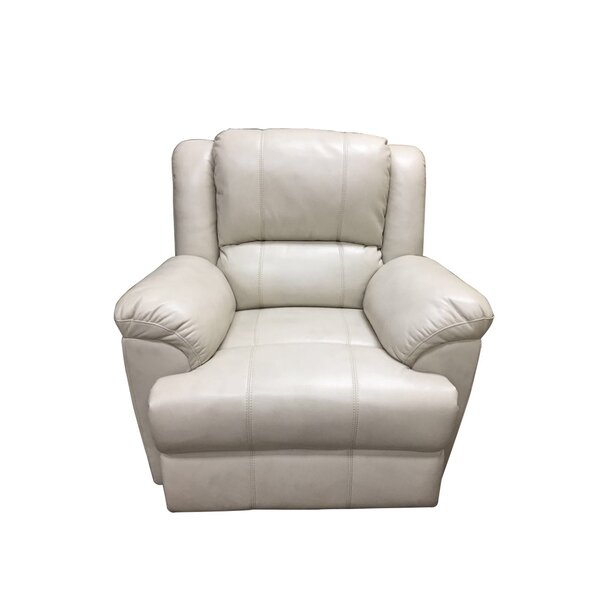 Cogliandro Manual Recliner RDBA3707