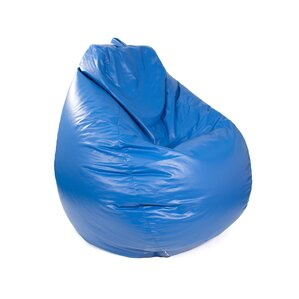Bean Bag Lounger by Symple Stuff