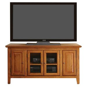 Blair 60 TV Stand