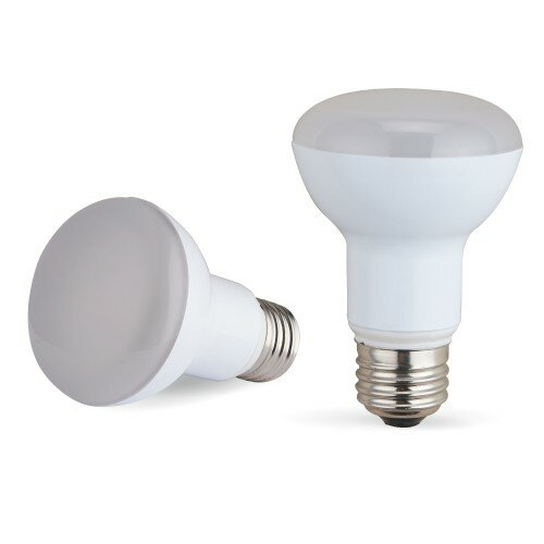 7W 120-V LED Light Bulb by TW Lighting