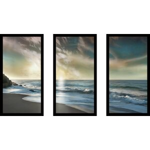 'The Promise' Framed Photographic Print Multi-Piece Image by Highland Dunes