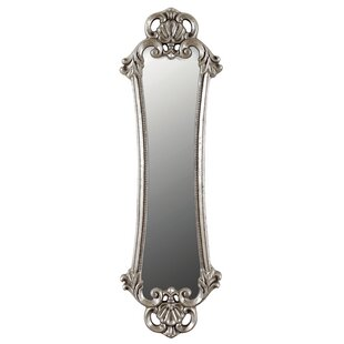 Find for Vanity Accent Wall Mirror By Galaxy Home Decoration