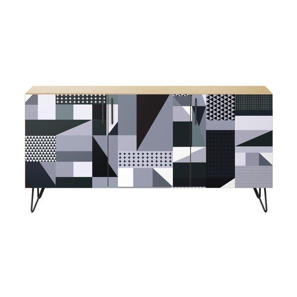 Kristyn Sideboard by Brayden Studio