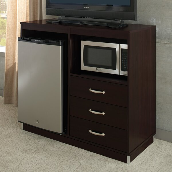 TV-Armoire (Set of 12) by Red Barrel Studio