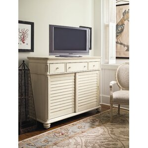 The Bag Ladyu0027s 6 Drawer Dresser